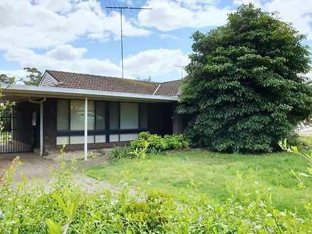 23 Sirius Street, Ruse 2560, NSW House Photo