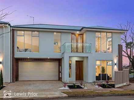 2C Mornington Avenue, Plympton 5038, SA House Photo