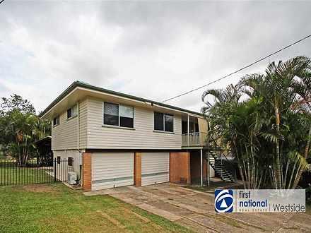 8 Elizabeth Crescent, Goodna 4300, QLD House Photo