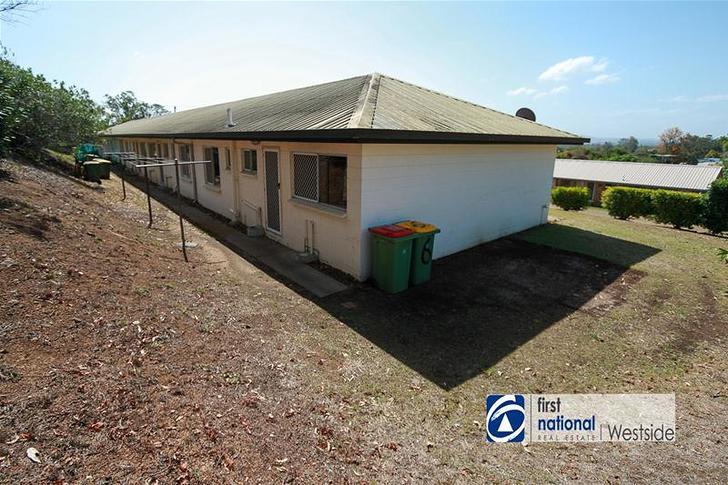 1/254 Redbank Plains Road, Bellbird Park 4300, QLD Unit Photo