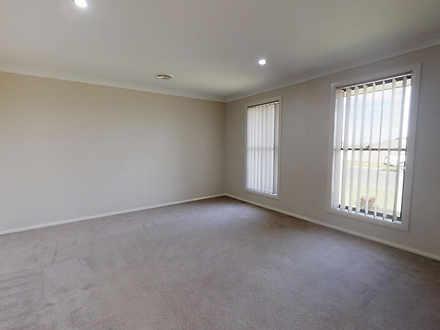 3 Turquoise Way, Orange 2800, NSW House Photo