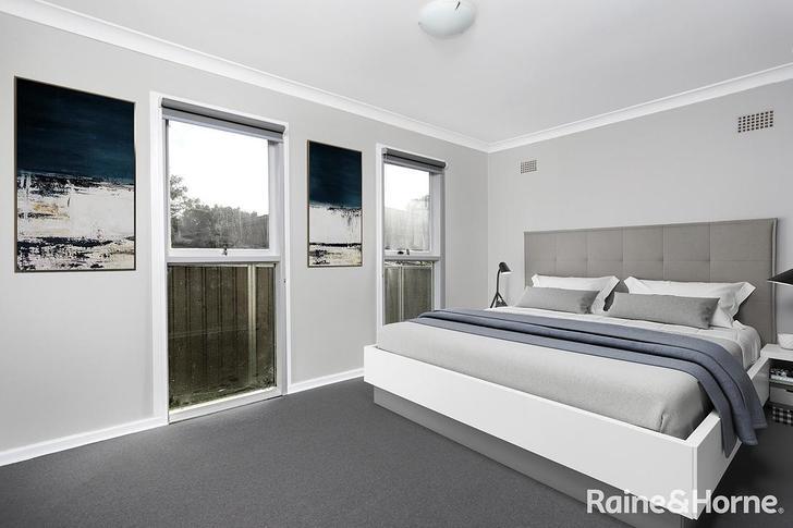 61 Marquesa Crescent, Lethbridge Park 2770, NSW House Photo