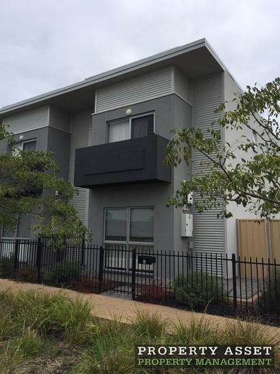 3 Welsley Lane, Seaford Meadows 5169, SA Townhouse Photo