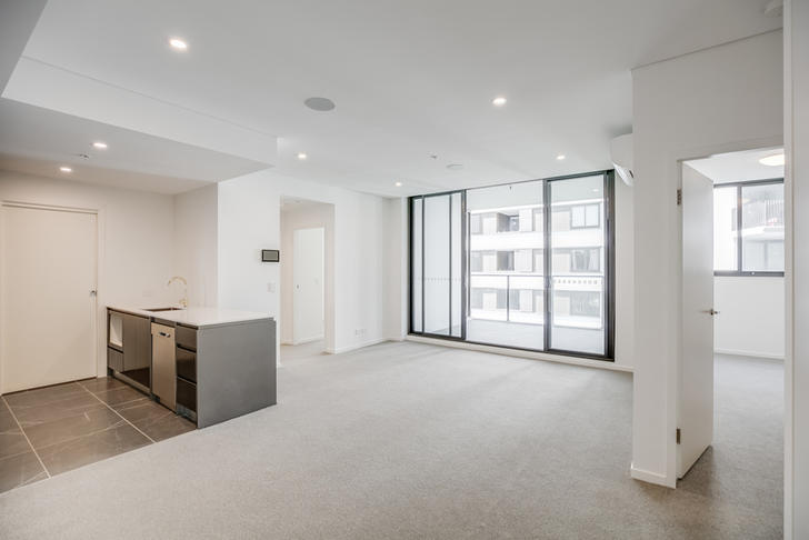E9099/5 Bennelong Parkway, Wentworth Point 2127, NSW Apartment Photo