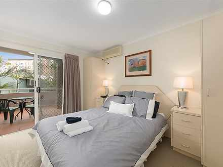 109/2 Gailey Road, St Lucia 4067, QLD Apartment Photo