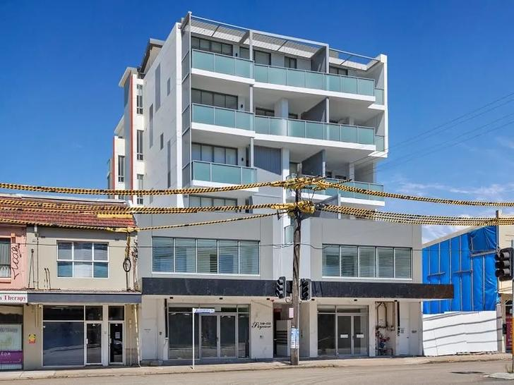 102/248-252 Liverpool Road, Enfield 2136, NSW Apartment Photo