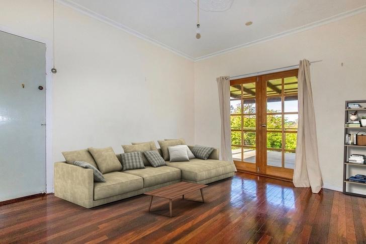 23 Washington Street, Nambour 4560, QLD House Photo