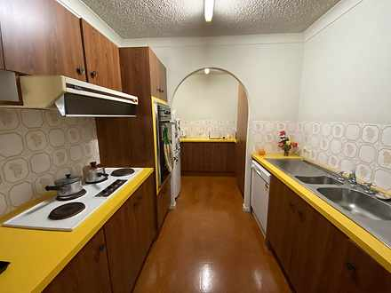 7/17 Wyberba Street, Tugun 4224, QLD House Photo