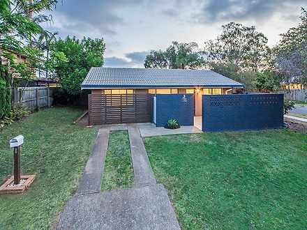 36 Tarwhine Street, Manly West 4179, QLD House Photo