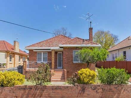 79 Phillip Street, Tamworth 2340, NSW House Photo