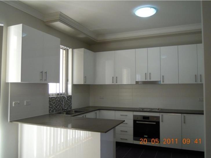 5/1-3 Bligh Street, Burwood Heights 2136, NSW Apartment Photo