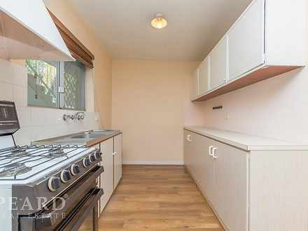 5/20 Huckle Street, Tuart Hill 6060, WA Apartment Photo