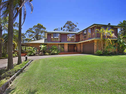 30 Addison Road, Ingleside 2101, NSW House Photo