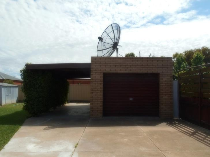 12 Parnee Street, Swan Hill 3585, VIC House Photo