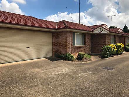 2/39 Lennox Street, Richmond 2753, NSW Villa Photo