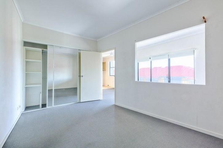 6/694 Brunswick Street, New Farm 4005, QLD House Photo