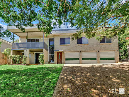 16 Montclair Street, Aspley 4034, QLD House Photo