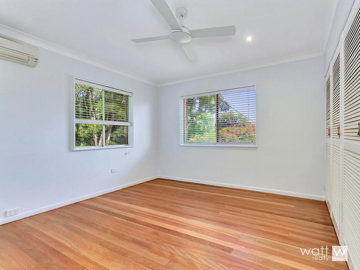 16 Montclair Street, Aspley 4034, QLD House Photo