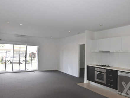 44 Leander Street, Footscray 3011, VIC Apartment Photo