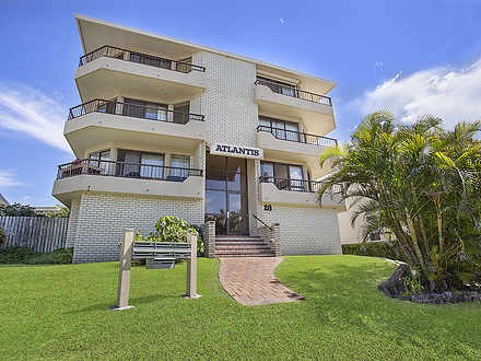 2/28 Warne Terrace, Kings Beach 4551, QLD Unit Photo
