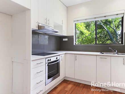 8/10-12 Kairawa Street, South Hurstville 2221, NSW Unit Photo