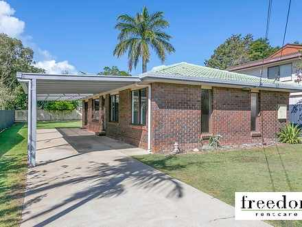 5 Murray Street, Birkdale 4159, QLD House Photo