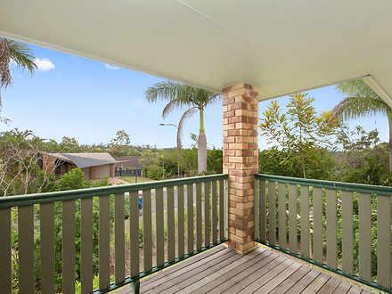 37 Leonarda Street, Ferny Hills 4055, QLD House Photo