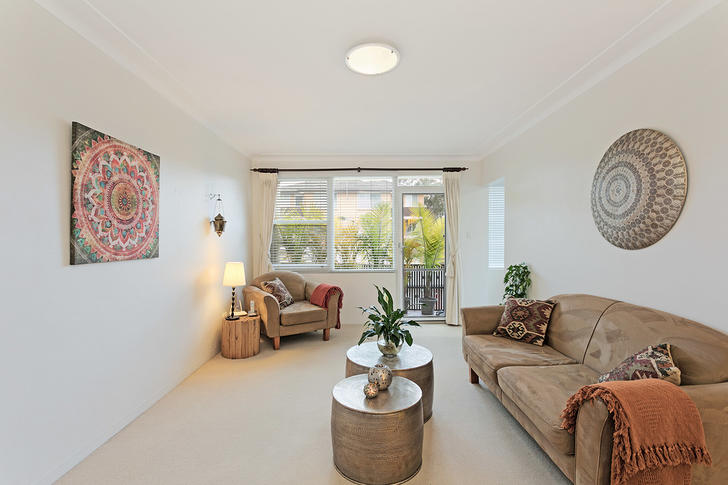 15/55 College Street, Drummoyne 2047, NSW Apartment Photo