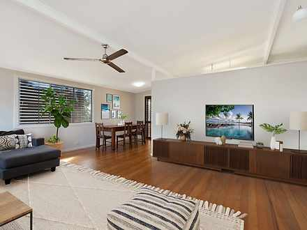 36 Stebbing Street, Aspley 4034, QLD House Photo