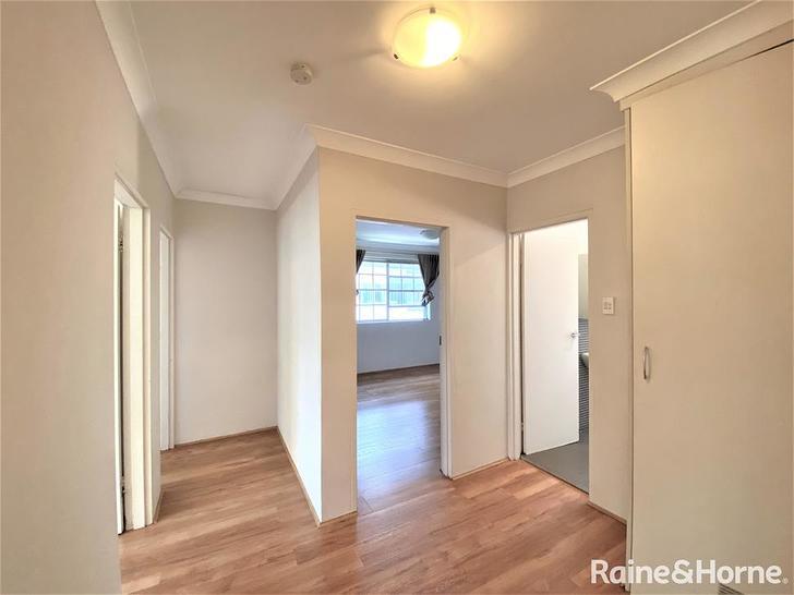 15/51-55 Shaftesbury Road, Burwood 2134, NSW Unit Photo