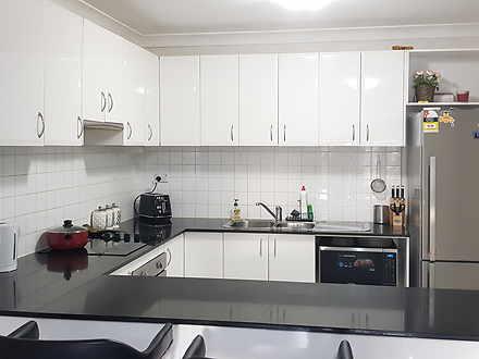 39/16 Oxford Street, Blacktown 2148, NSW Unit Photo