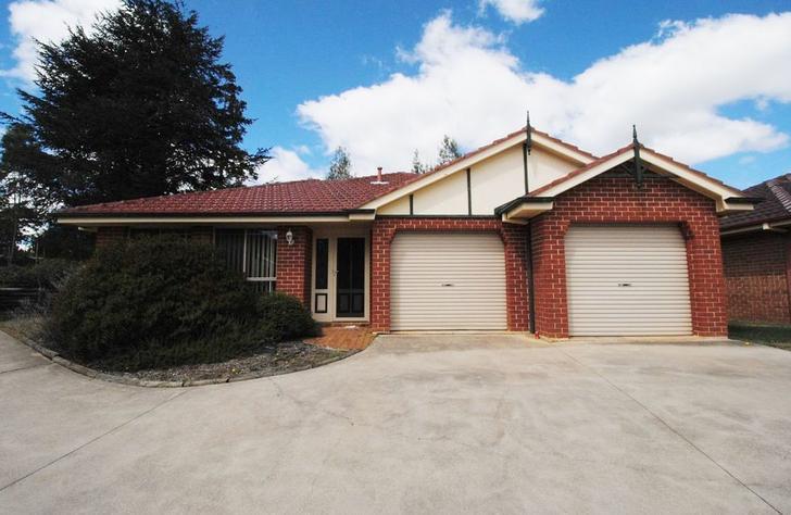 4/8 Longworth Street, Lithgow 2790, NSW House Photo