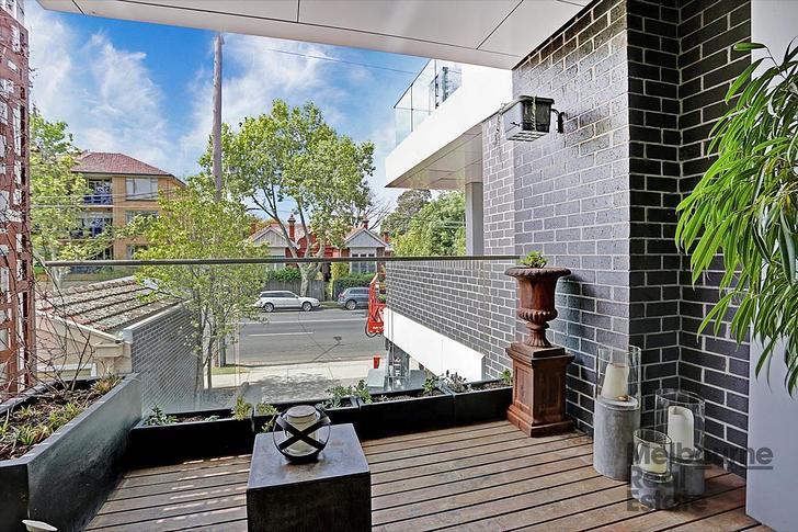 8/247 Williams Road, South Yarra 3141, VIC Apartment Photo