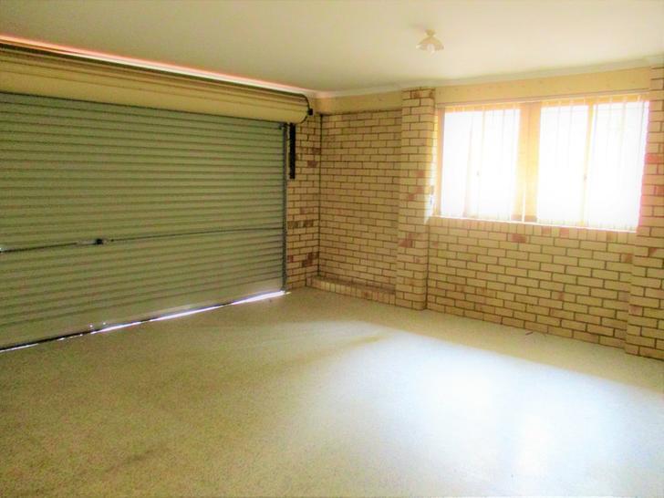 1 Leighton Drive, Edens Landing 4207, QLD House Photo