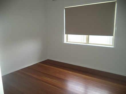 2/59 Woodburn Street, Evans Head 2473, NSW House Photo