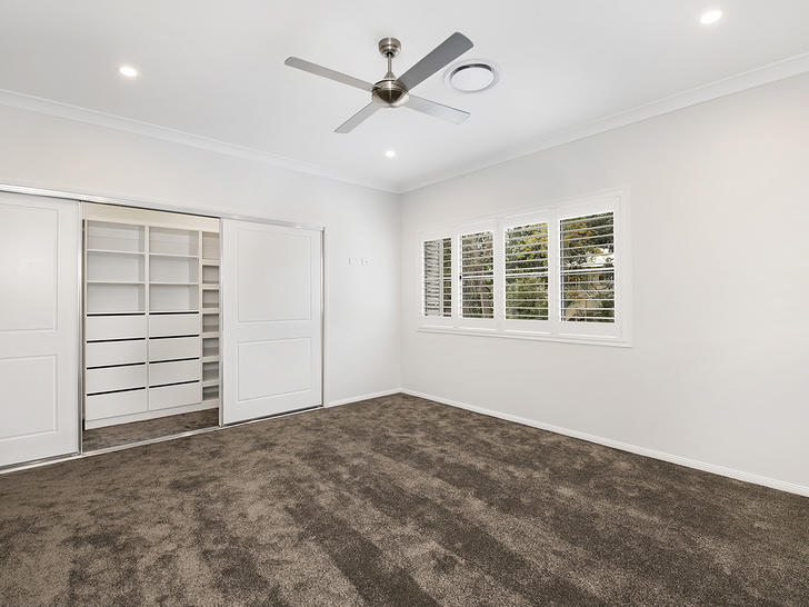 16/131 Leicester Street, Coorparoo 4151, QLD House Photo