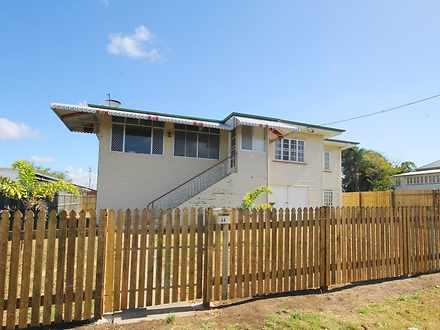 44 Charles Street, Berserker 4701, QLD House Photo