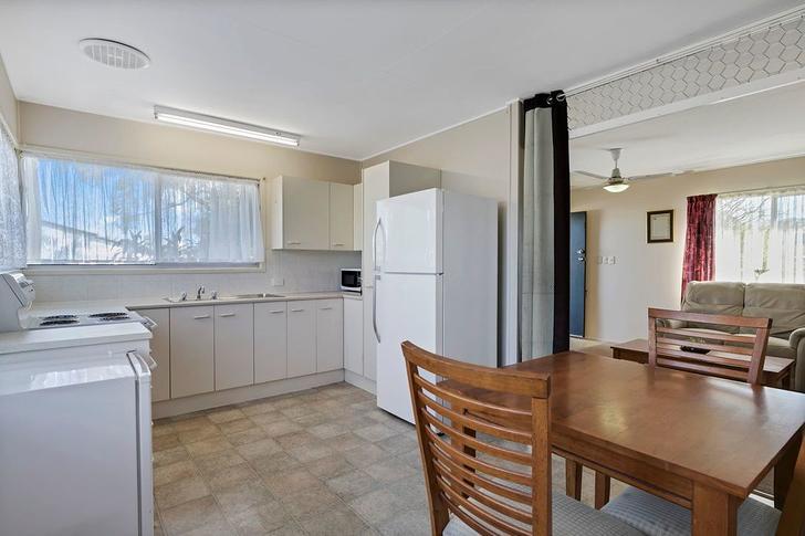 24 Mavarra Street, Maroochydore 4558, QLD House Photo
