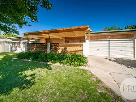 24 Dalkeith Avenue, Lake Albert 2650, NSW House Photo