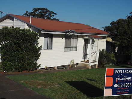 58 Ridley Street, Edgeworth 2285, NSW House Photo