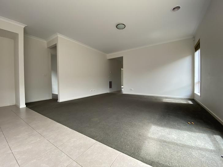 6 Surrey Grove, Point Cook 3030, VIC House Photo