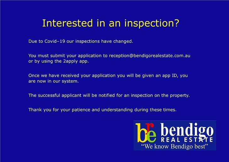 8/20 Glencoe Street, Kennington 3550, VIC House Photo