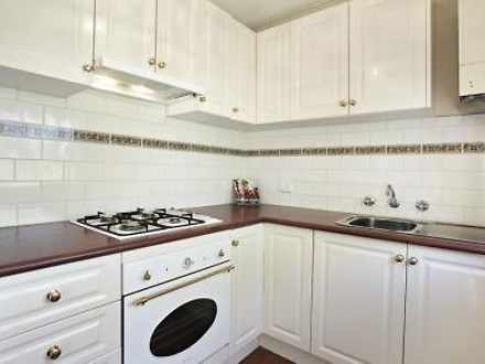 5/8 Glass Street, Essendon 3040, VIC Apartment Photo