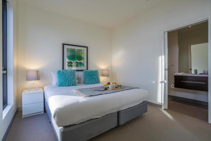 3701/275-283 City Road, Southbank 3006, VIC Apartment Photo