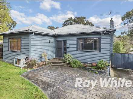 145 Grand Boulevard, Montmorency 3094, VIC House Photo