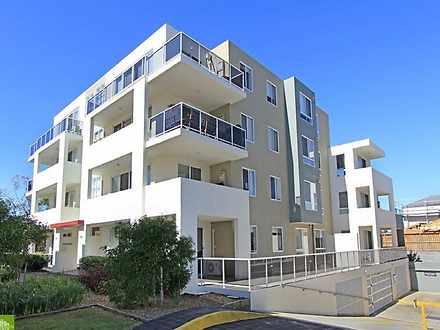 46/25 Carters Lane, Towradgi 2518, NSW Apartment Photo