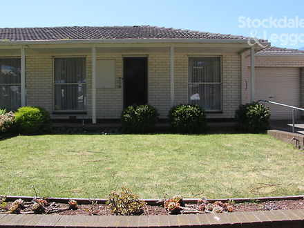 1/39 James Street, Port Fairy 3284, VIC Unit Photo