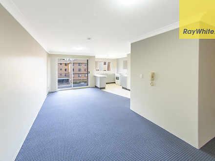 103-105 Lane Street, Wentworthville 2145, NSW Unit Photo