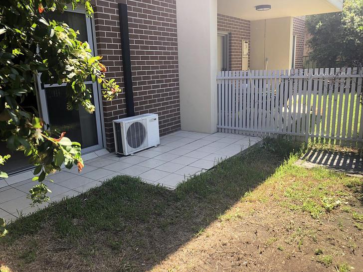 2/13 Regentville Road, Jamisontown 2750, NSW Unit Photo