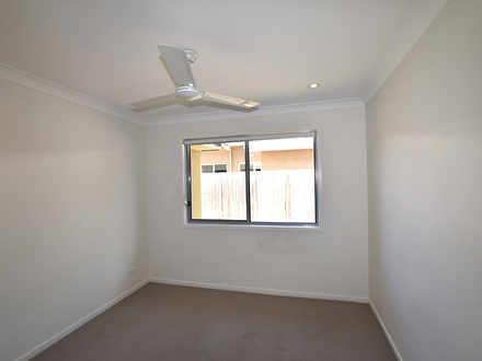 246a927aedb8896dc9001687 22604 oakdale10 bedroom31 1602562525 thumbnail